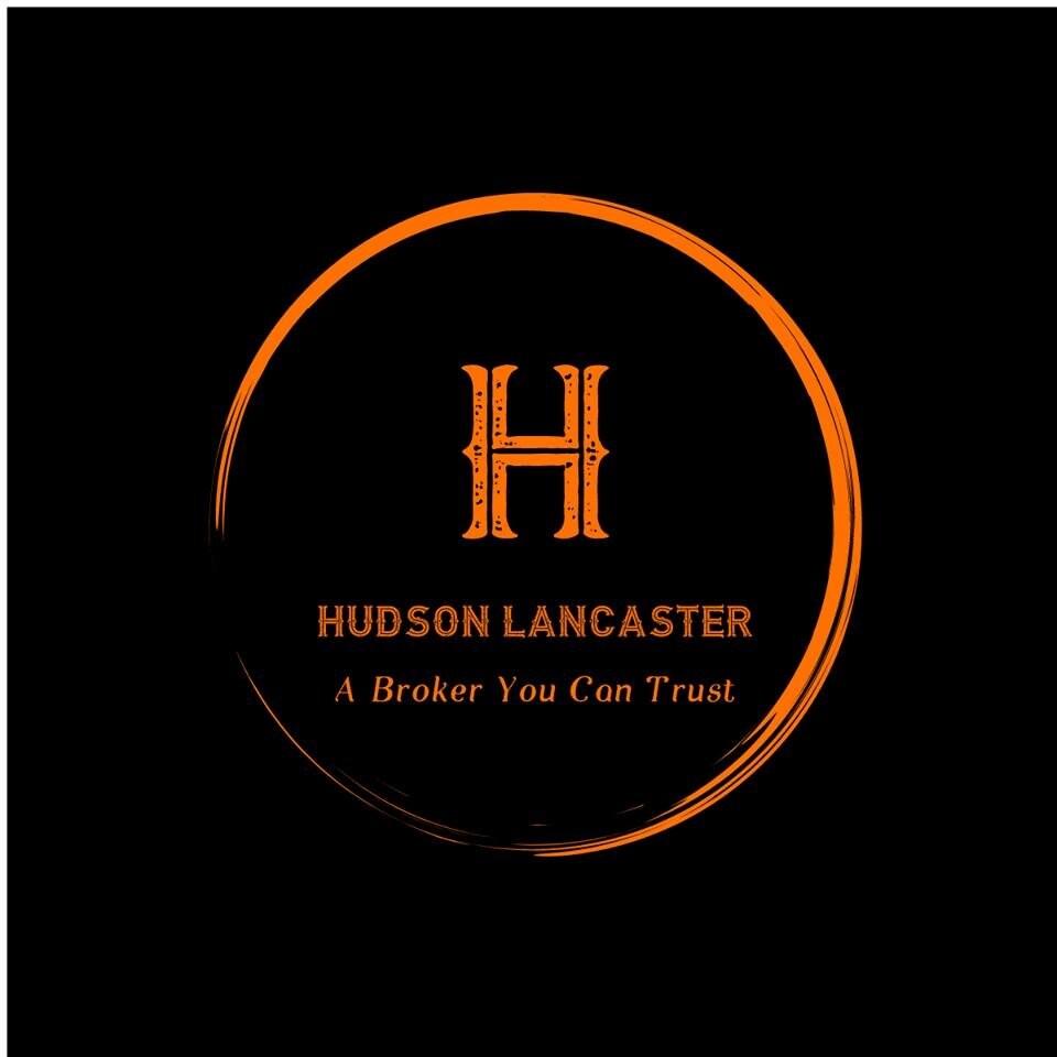 Hudson Lancaster Ltd