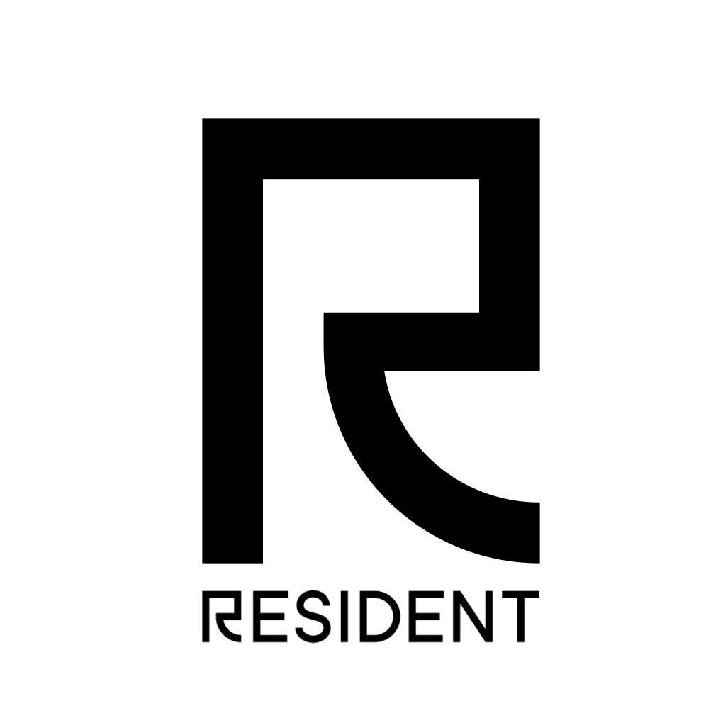 Resident Home