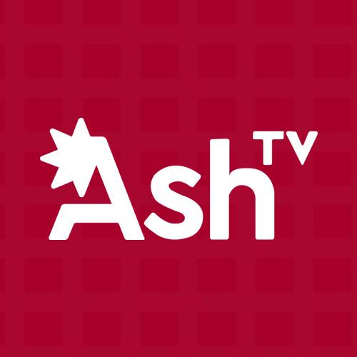Ash TV