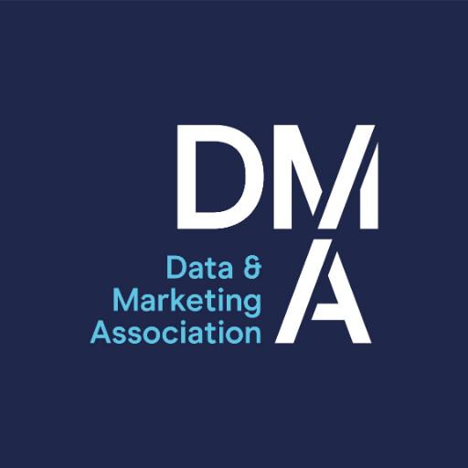 DMA UK
