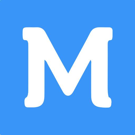 MaestroIQ
