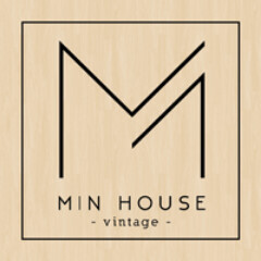 Min House - Hàng thùng tuyển chọn