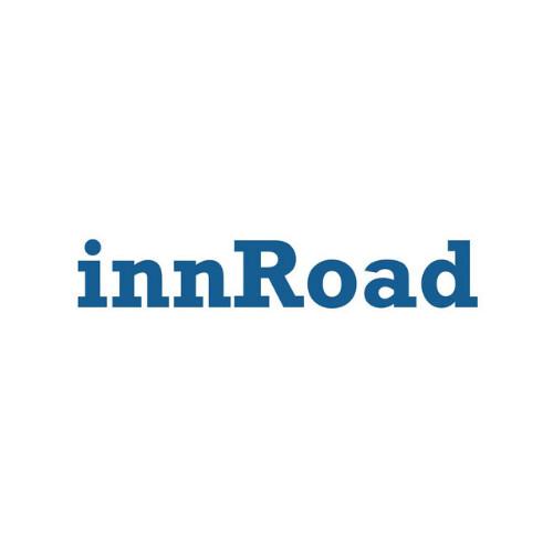 innRoad