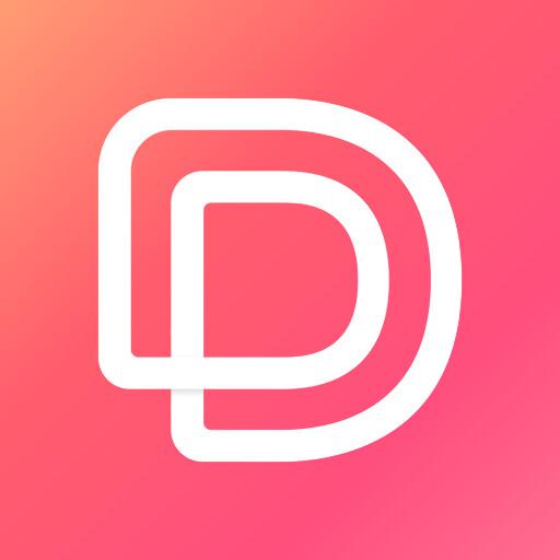 DecorMatters.com
