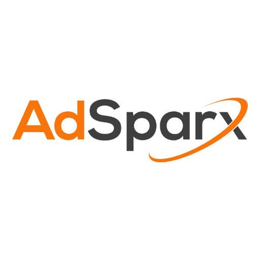 AdSparx