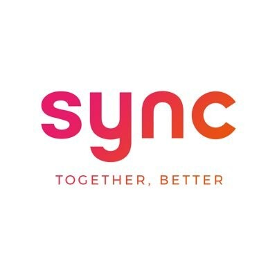 Sync Manchester