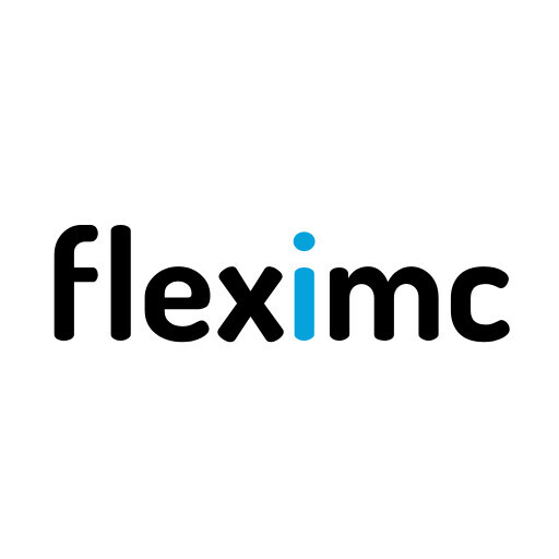 FlexiMC Solutions