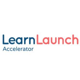 LearnLaunchX