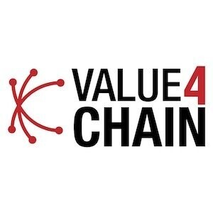 Value4Chain