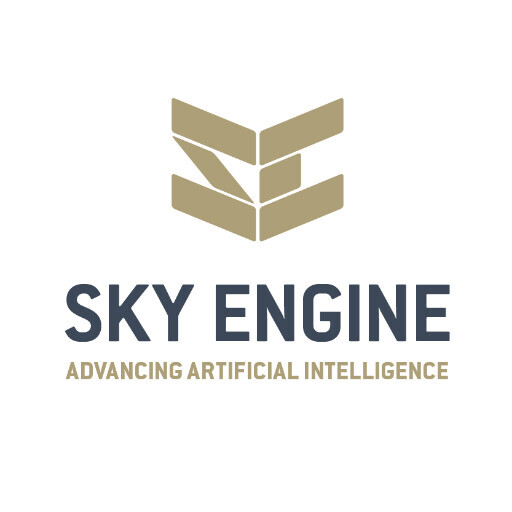 Sky Engine AI