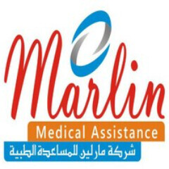 Marlin Medical Assistance Pvt Ltd @MarlinMedAssist