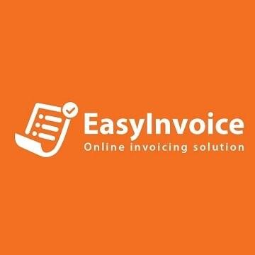EasyInvoice