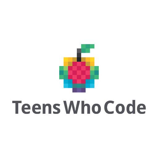 TeensWhoCode