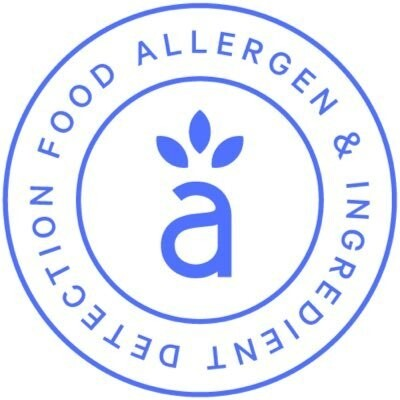 Allergy Amulet