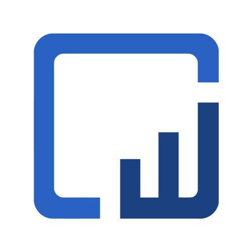 Chelton Wealth - Quanify GmbH