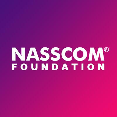NASSCOM Foundation