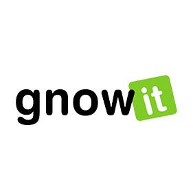 Gnowit Community
