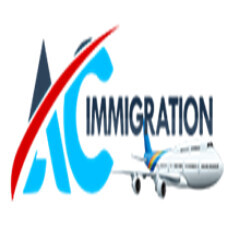 AandC Immigration