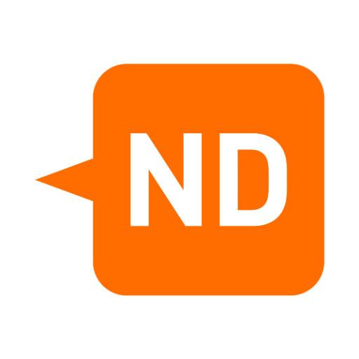 NetDialog