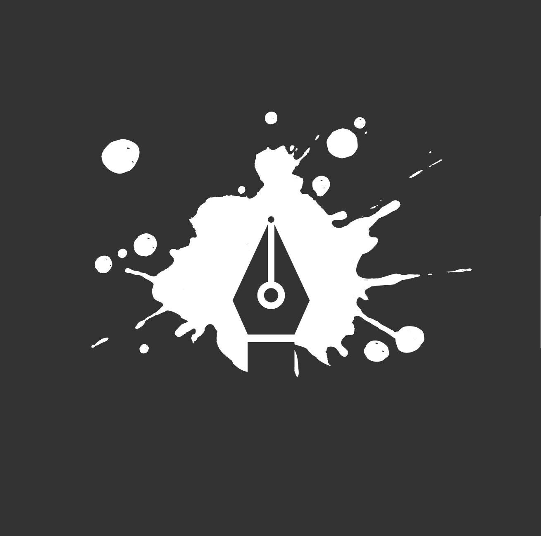 Ink, Inc. Creative Group