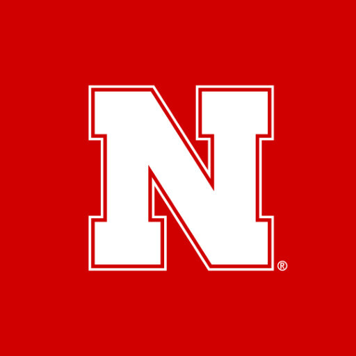 Univ. of Neb-Lincoln