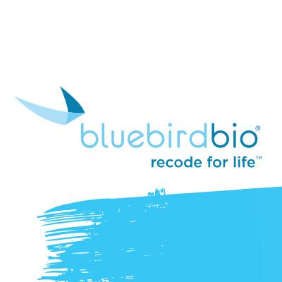 bluebird bio