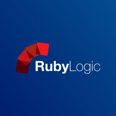 Ruby Logic