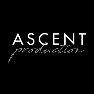 Ascent Production