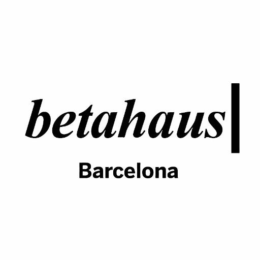 betahaus barcelona