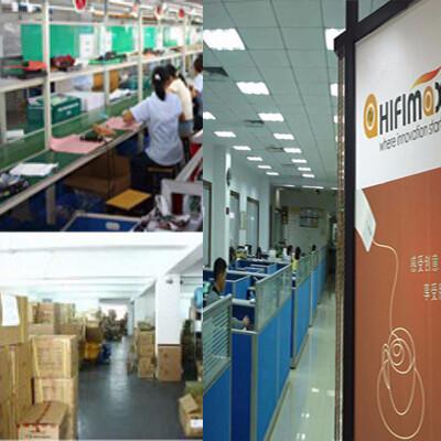 Hifimax - Car Hi-Fi Manufacturer & Wholesaler in China