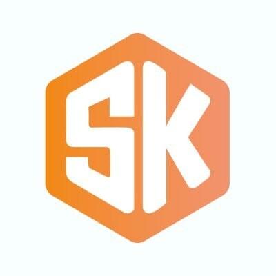 SlideKit