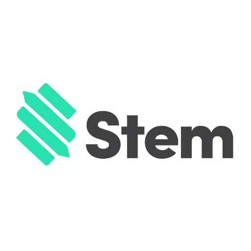 Stem Disintermedia Inc.