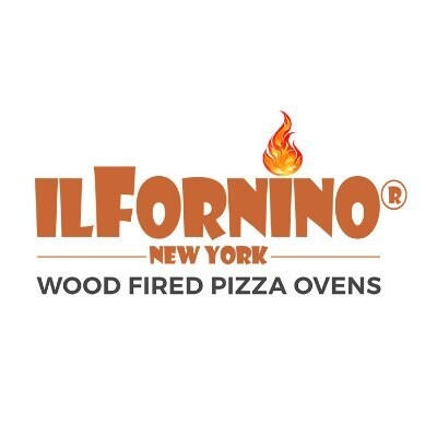 ilFornino Wood Fired Pizza Ovens