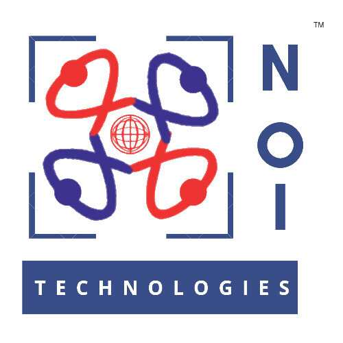 NOI Technologies Pvt. Ltd.