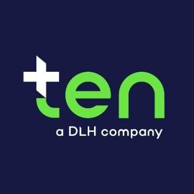 The Efficiency Network (TEN)
