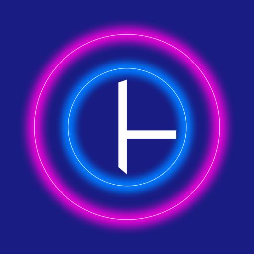 HYPR Corp.