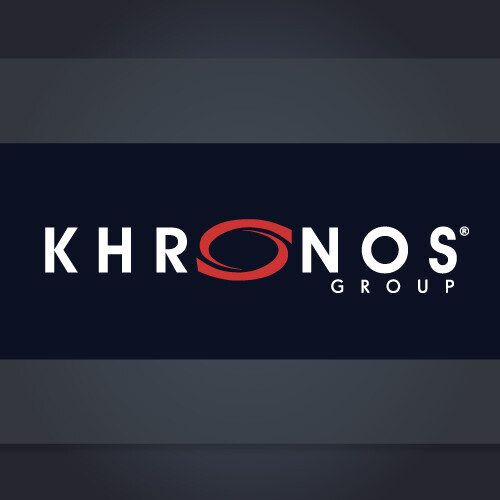 Khronos Group
