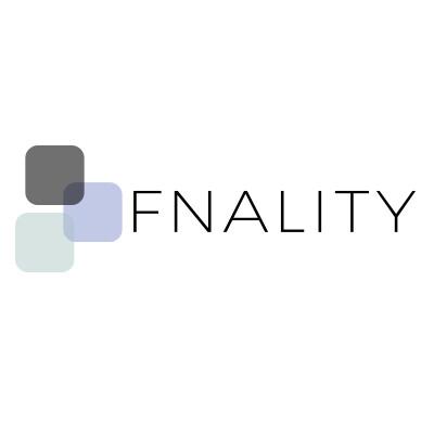 Fnality International