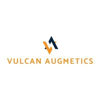 Vulcan Augmetics