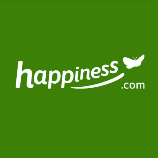 Happiness Community & Academy