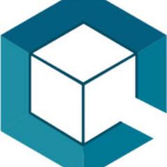 KYC Portal (KYCP)