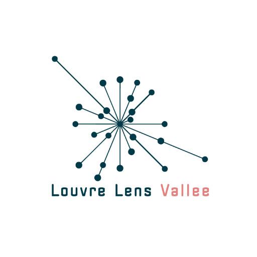 Louvre Lens Vallée