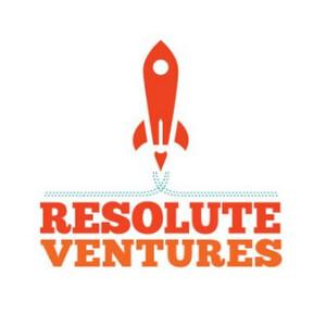 Resolute Ventures