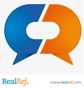 RealRef