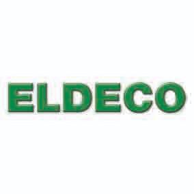 Eldeco Infrastructure & Properties Ltd.