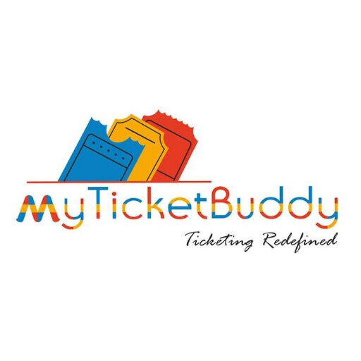MyTicketBuddy