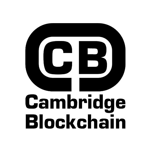 Cambridge Blockchain