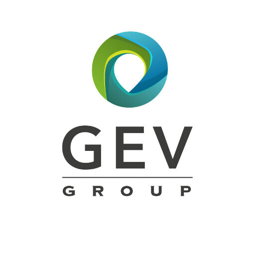 GEV GROUP