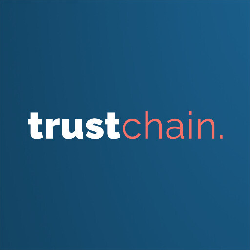TrustChain