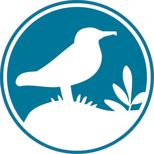 Island Conservation